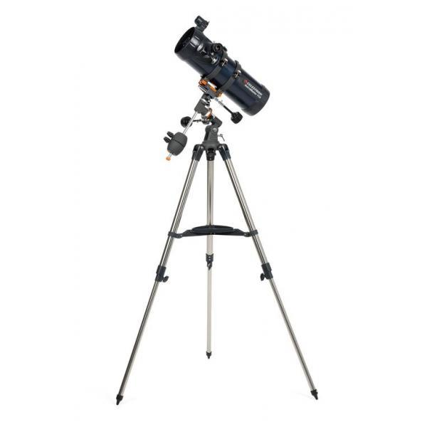 Celestron AstroMaster 114EQ 50x 0050234310420 CE31042-DS TP2_CE31042-DS