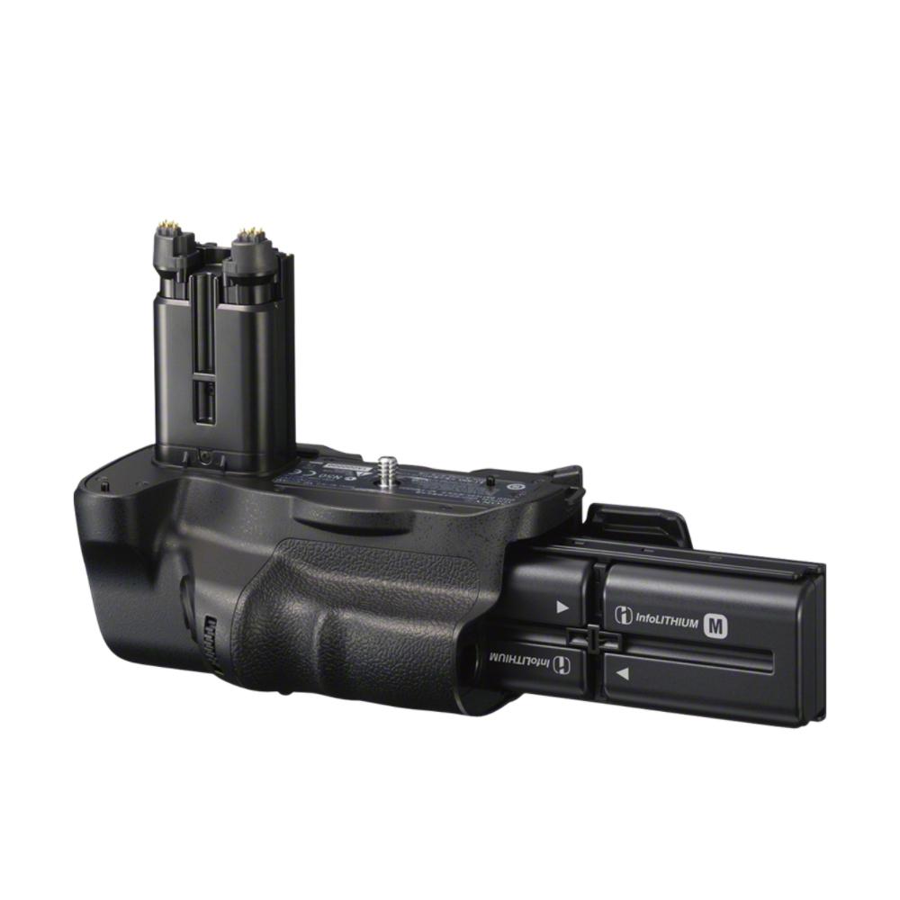 Sony VG-C77AM 4905524784886 VGC77AM IPT_IPT5TTI