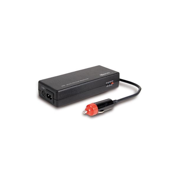 Hamlet XPWNB902212 Auto 90W Nero adattatore e invertitore 5391508634558 XPWNB902212 10_V650340