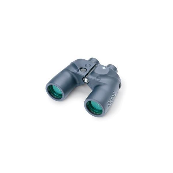 Bushnell Marine 7x 50mm BaK-4 Blu binocolo 0029757137500 137500 08_BU137500