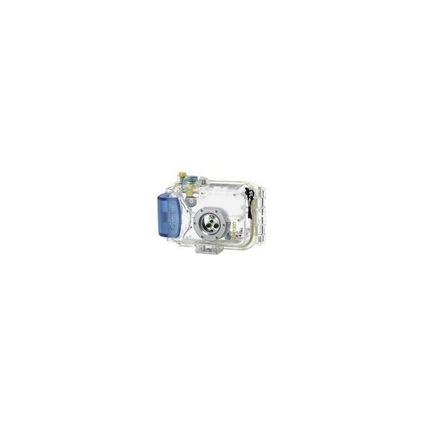 Canon Waterproof Case WP-DC10 custodia subacquea 4960999183862 8510A001 IPT_CACUSUWPDC10