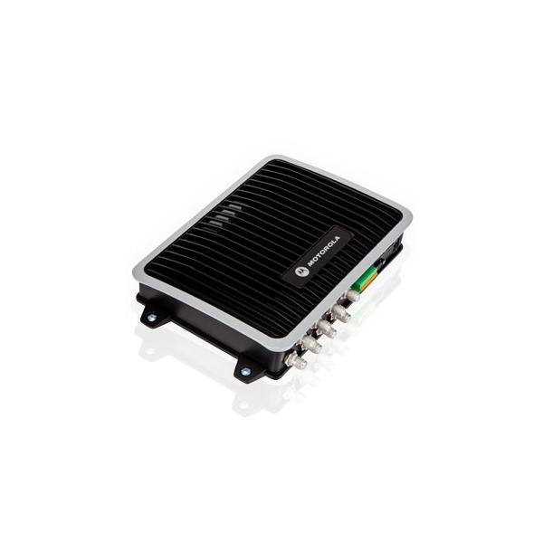 Zebra FX9500-41324D41-WW 2130g Nero, Bianco computer palmare 1618600501638 FX9500-41324D41-WW 10_V354913