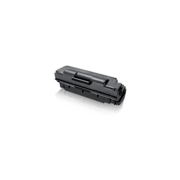 Samsung Samsung MLT-D307U cartuccia toner Original Nero 1 pezzo(i)
