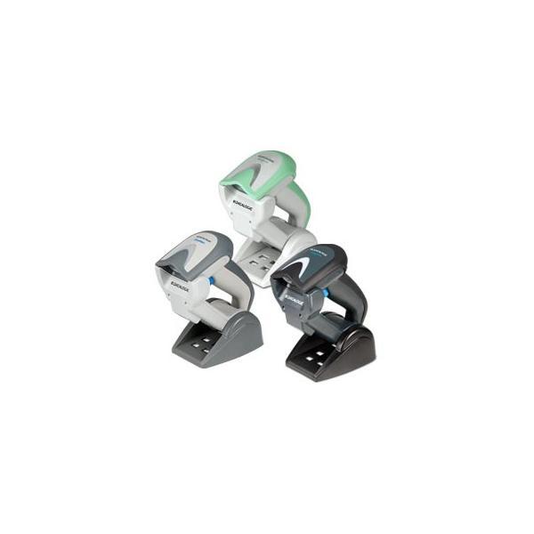Datalogic Gryphon GM4400 2D Nero 3609740035098 GM4430-BK-433K2 10_V381899