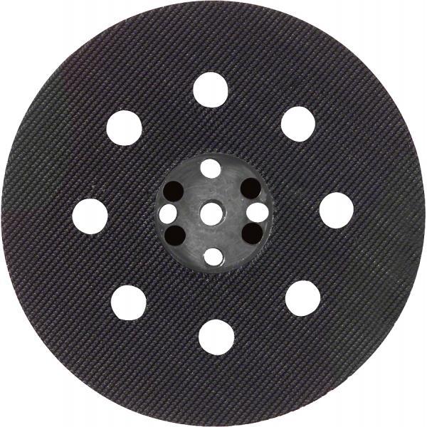 Bosch 2 608 601 062 accessorio per levigatrici 1 pezzo(i)
