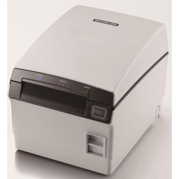 Bixolon SRP-F310 Termica diretta 180 x 180DPI stampante per etichette (CD) 8809166672586 SRP-F310CO/BEG 10_Y330084