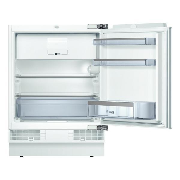Bosch KUL15A60 Incasso 125L A++ Bianco monoporta  KUL15A60 TP2_KUL15A60