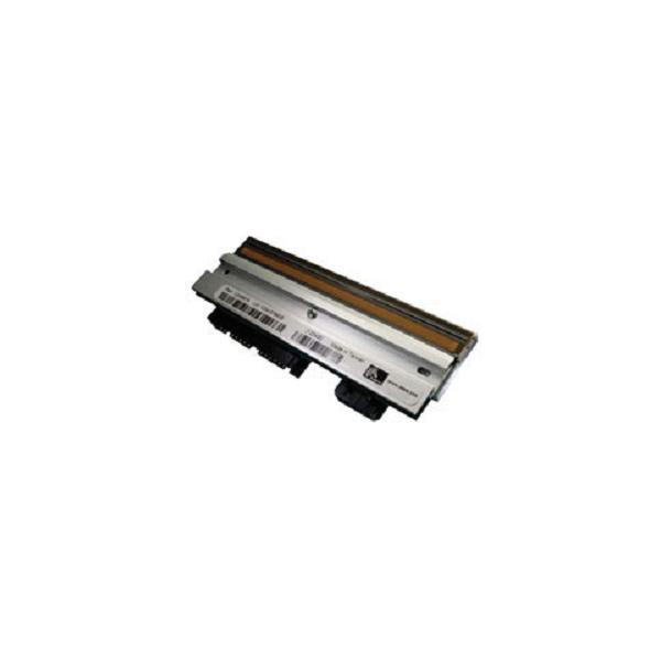 Zebra G41400M Termica diretta testina stampante  G41400M 03_G41400M