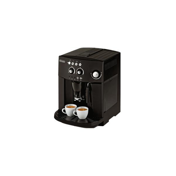 DE_LONGHI M/CAFFE' ESAM4000.B