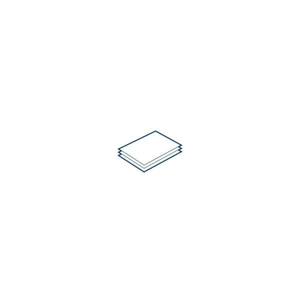 Epson Standard Proofing Paper, in rotoli da111,8cm (44'') x 50m.