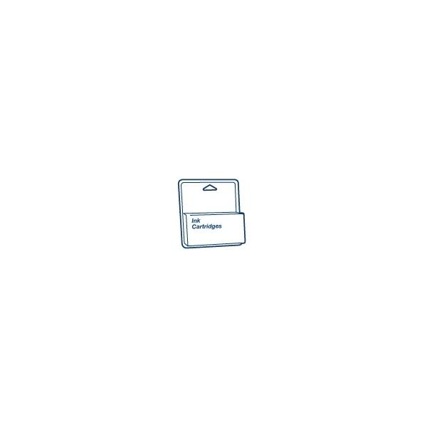 Epson Tanica Ciano 0010343865600 C13T611200 TP2_C13T611200