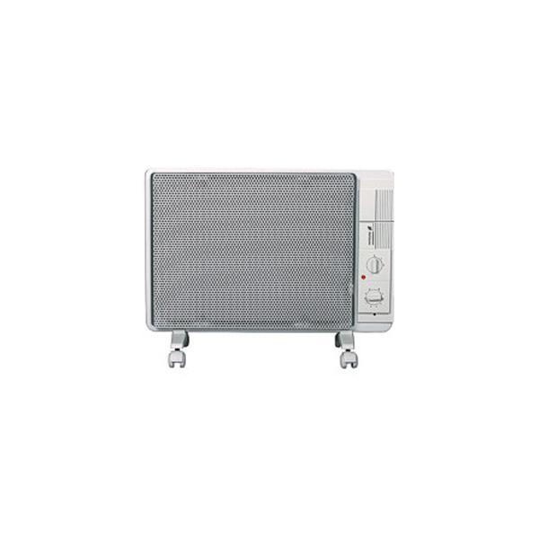 Haverland HK-1 Pavimento 1000W Bianco stufetta elettrica 8423055000092  02_S0403113