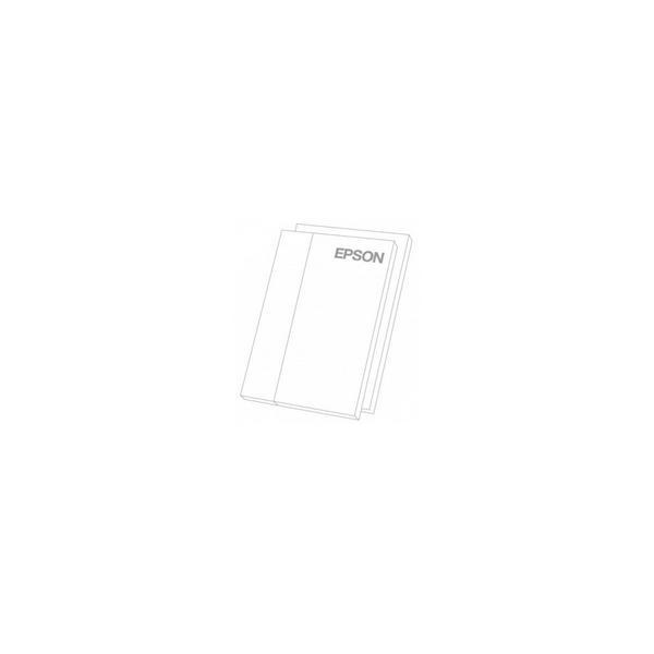 Epson Premium SemiMatte Photo Paper(260), in rotoli da 60, 96cm (24'') x 30, 5m 0010343865747 C13S042150 TP2_C13S042150