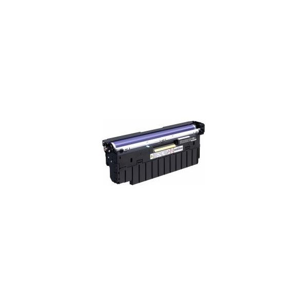 Epson Epson Fotoconduttore Colori