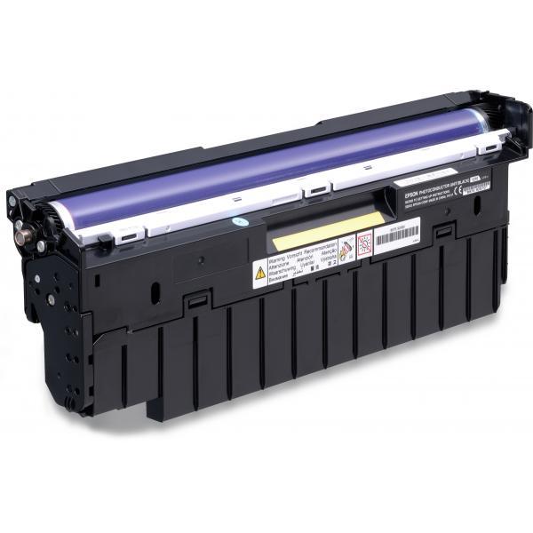 Epson Epson Fotoconduttore Nero