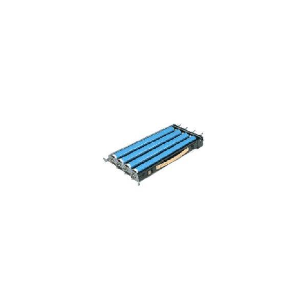 Epson Fotoconduttore 0010343605800 C13S051105 10_2359433