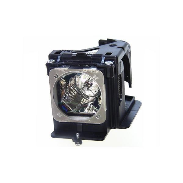 Acer 240W P-VIP lampada per proiettore
