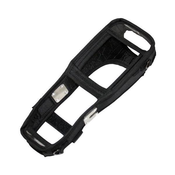 Datalogic 94ACC0047 Computer palmare Cover Nero mobile device cases 4054318741465 94ACC0047 10_V382017