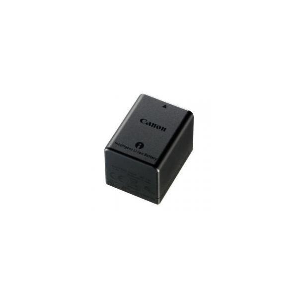 Canon BP-727 camera/camcorder battery Ioni di Litio 2760 mAh