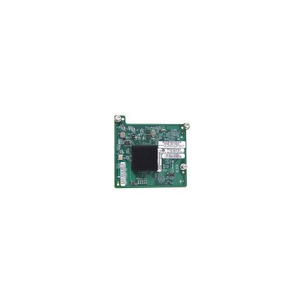 Hewlett Packard Enterprise QMH2572 Interno 8000Mbit/s scheda di rete e adattatore 0886111535712 651281-B21 08_651281-B21