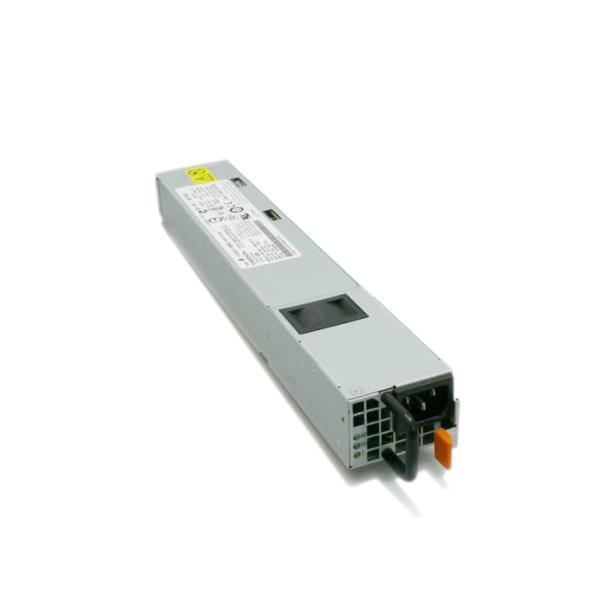 Cisco ASA-PWR-AC= 180W alimentatore per computer 0882658487378 ASA-PWR-AC= 10_677Q317 0882658487378 ASA-PWR-AC=