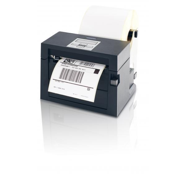 Citizen CL-S400DT Termica diretta 203 x 203DPI stampante per etichette (CD) 4250468478316 1000835 10_3F60086