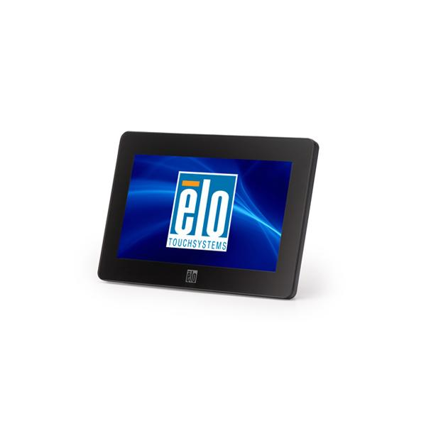 Elo Touch Solution 0700L 7