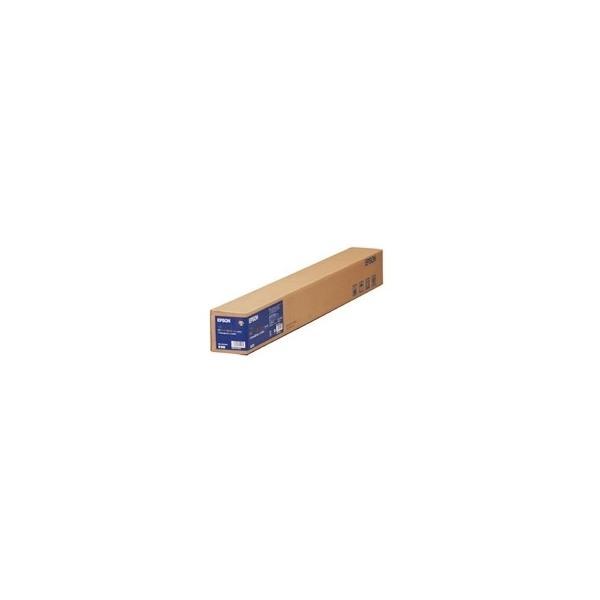Epson Premium Glossy Photo Paper(170), in rotoli da 41, 91cm x 30, 48m (16, 5