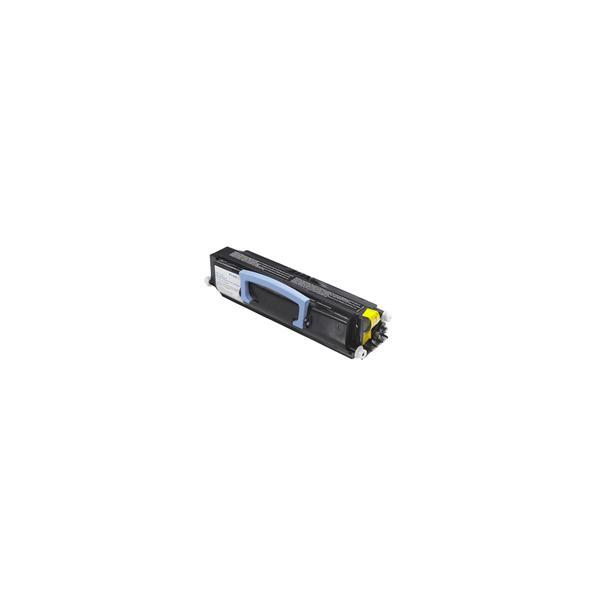 DELL 593-10238 3000pagine Nero cartuccia toner e laser 5391519384404 593-10238 TP2_593-10238