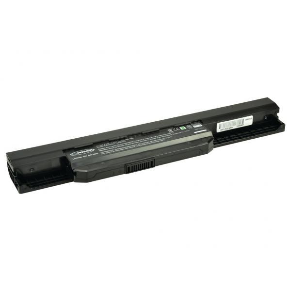 2-Power CBI3304A Ioni di litio 5200mAh 11.1V batteria ricaricabile 5055190138779 CBI3304A 10_0K12280