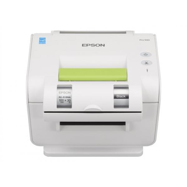 Epson LabelWorks Pro100 8715946515434 C51CB11020 08_C51CB11020