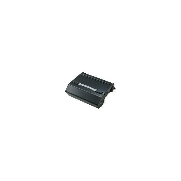 Epson Fotoconduttore 0010343605893 C13S051104 10_2359575