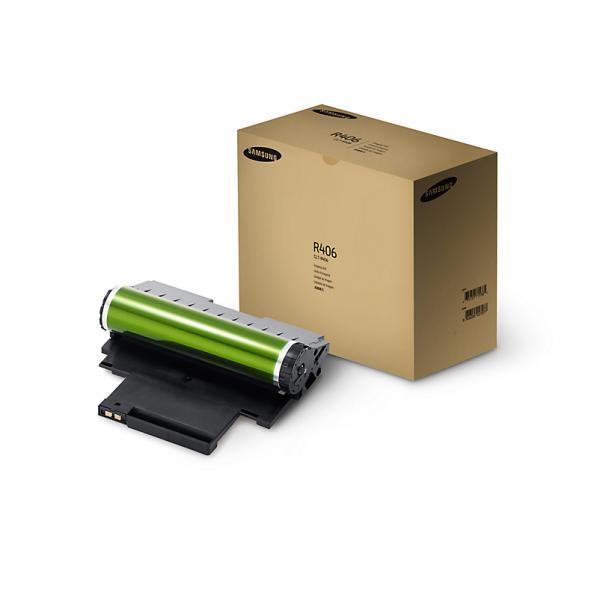Samsung CLT-R406 tamburo per stampante 8806085027077 CLT-R406/SEE 14_CLT-R406/SEE