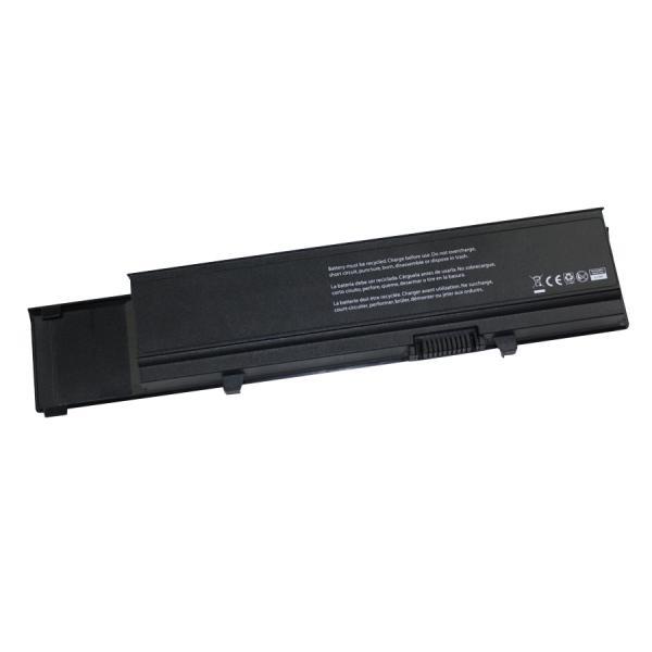 V7 V7 Batteria di ricambio per Dell Notebooks