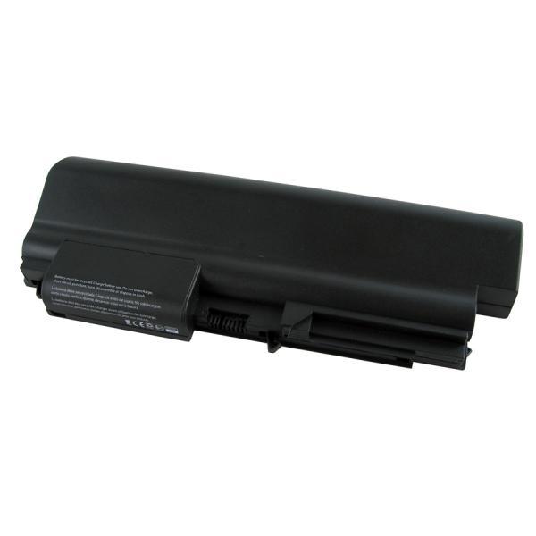 V7 V7 Batteria di ricambio per Lenovo-IBM Notebooks