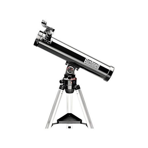 Bushnell Voyager with Skytour Rifrattore 226x Nero, Argento 0029757789891 789946 08_BU789946