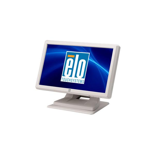 Elo Touch Solution 1519LM 15.6