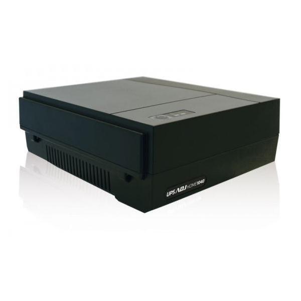 Adj 650-01042 1040VA 2AC outlet(s) Compatta Nero gruppo di continuità (UPS) 8053251233538 650-01042 10_0Y00328