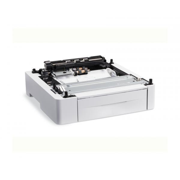 Xerox 097S04400 550fogli cassetto carta 0095205964776 097S04400 10_990F164