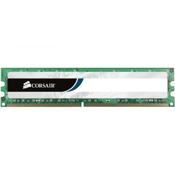 DDR3 CORSAIR 4GB 1600MHZ - CMV4GX3M1A1600C11