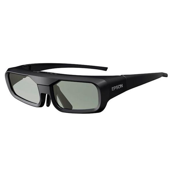 Epson 3D Glasses (RF) - ELPGS03 8715946524221 V12H548001 10_235F707