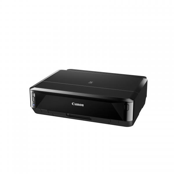 Canon PIXMA iP7250 Ad inchiostro 9600 x 2400DPI Wi-Fi stampante per foto 4960999847832 6219B006 10_242X026