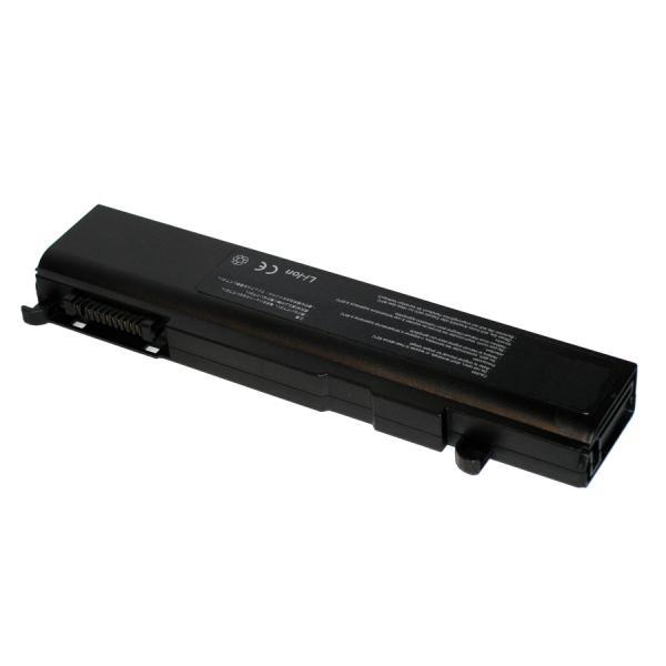 V7 Batteria di ricambio per Toshiba Notebooks 4038489016973 V7ET-M2 10_J151178