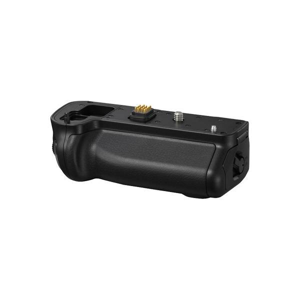 Panasonic DMW-BGGH3 kit per macchina fotografica 5025232702114 DMW-BGGH3E 04_90498304