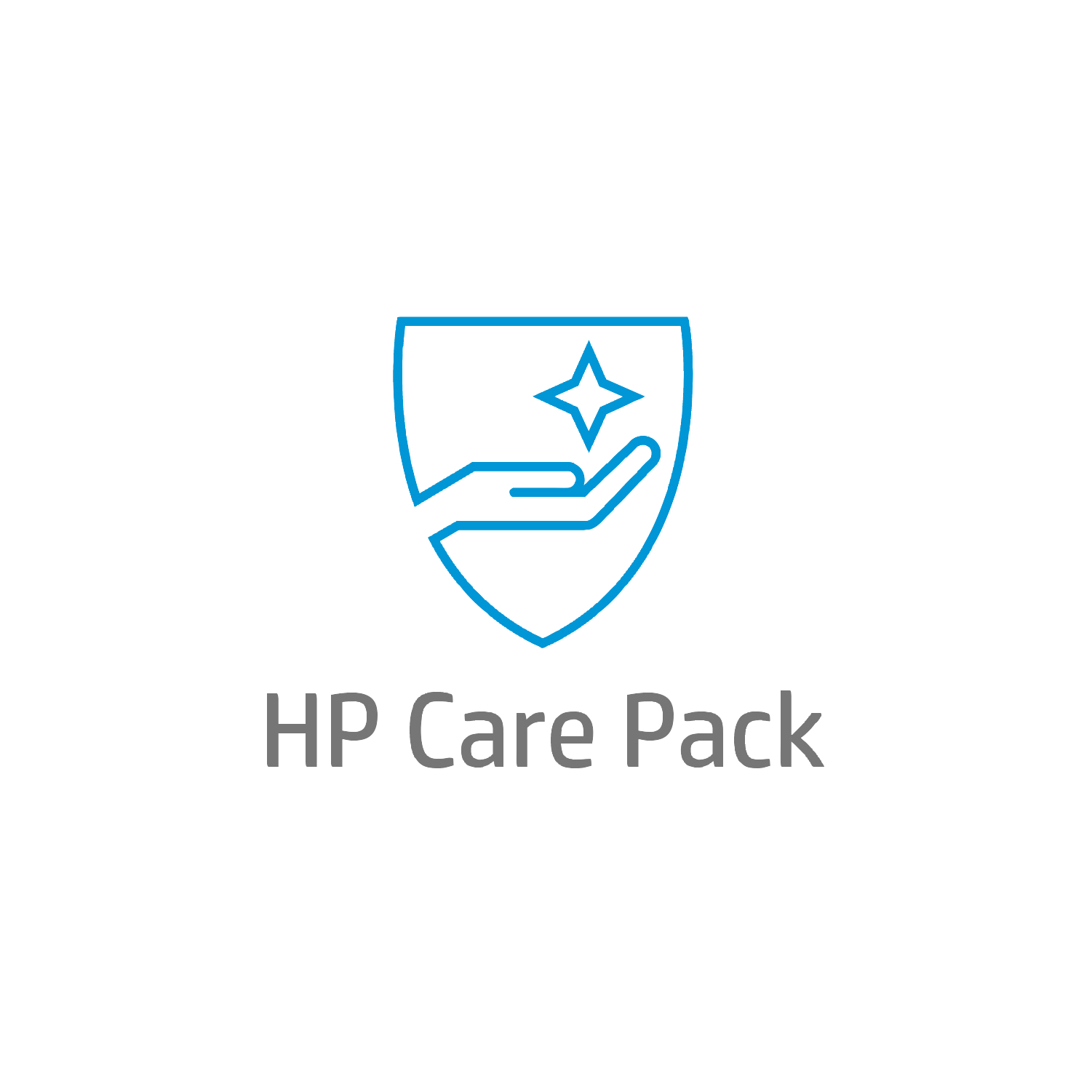 HP 3y PickupReturn/ADP G2 NB Only SVC Commercial value NB/TAB PC w/1/1/0 Wty,3y Pickup Rtn Svc w/ADP G2, CPU only, HP pickup, repair/replace, return. 8am-5pm, Std bus days excl HP hol. 3 days TAT *CAREPACKS ARE NOT RETURNABLE OR REFUNDABLE* - UK712E