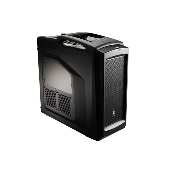 Cooler Master CM Storm Scout 2 Advanced Midi-Tower Nero vane portacomputer 4719512041208 SGC-2100-KWN3 14_SGC-2100-KWN3