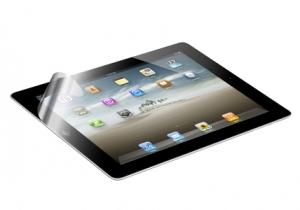 NGS Armour iPad 2pezzo(i) 8436001312118 ARMOUR 14_ARMOUR