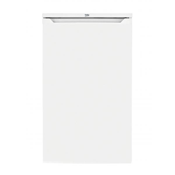Beko FS 166020 Libera installazione Verticale 65L A+ Bianco  FS166020 TP2_FS166020
