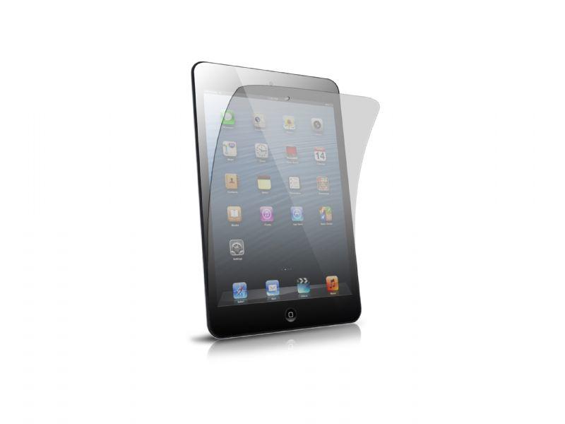 SBS EM0TSP84A iPad Mini 1pezzo(i) protezione per schermo 8018417167485 EM0TSP84A 14_EM0TSP84A