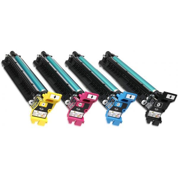 Epson Epson Fotoconduttore Ciano